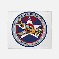 p-40.png Throw Blanket