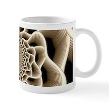 Frail Mugs