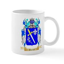 Garner Mug