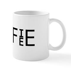 Coffee Mug/koffiemok Mugs