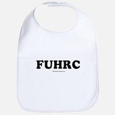 FUHRC Bib