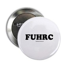 FUHRC Button