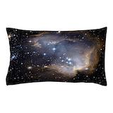 Cosmic Bedroom Décor