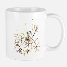 Sundew Mugs