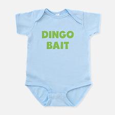 Dingo Bait Body Suit
