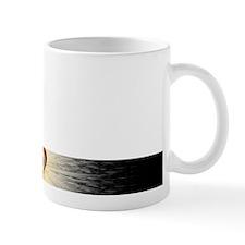 PROUD 2 - Mug