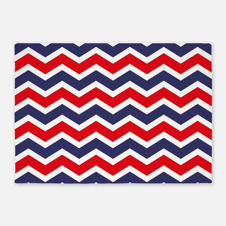 Blue Chevron Rugs Blue Chevron Area Rugs Indoor Outdoor