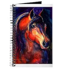 Arabian 8 Journal