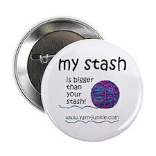 Stash Button