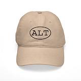 Alt country Hats & Caps