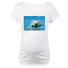 BORN THIS WAY! Shirt