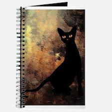 Urban Cats Journal