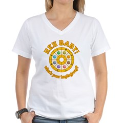 What Haplogroup Shirt
