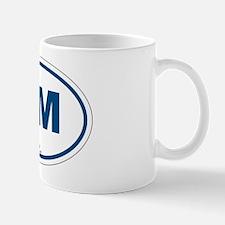 Cape May Mug