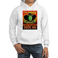 HILLARY WITCH Hoodie