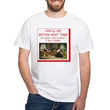 Cute Winning Shirt