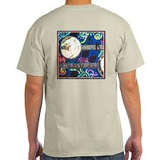 Banjo<br> T-Shirt