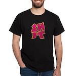 Shit 2012 Dark T-Shirt