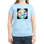 NCOD 2009 Women's Light T-Shirt