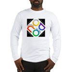 NCOD 2009 Long Sleeve T-Shirt