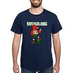 Novago Dark T-Shirt