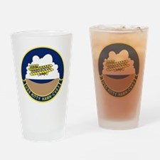 cvw63.png Drinking Glass