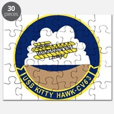cvw63.png Puzzle
