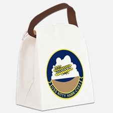 cvw63.png Canvas Lunch Bag