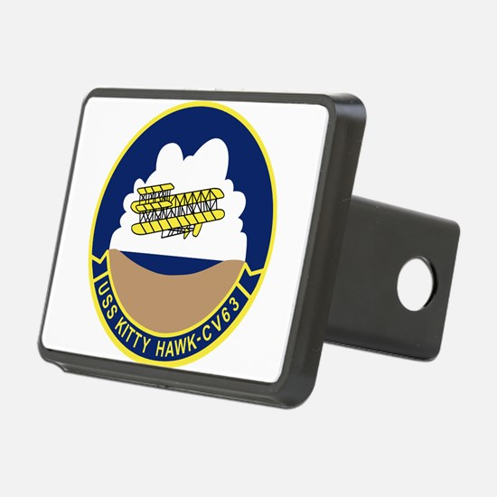 cvw63.png Hitch Cover