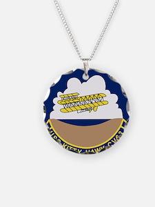 cvw63.png Necklace