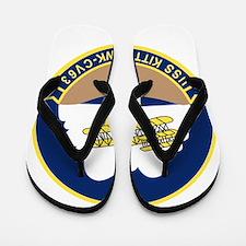 cvw63.png Flip Flops