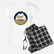 cvw63.png Pajamas