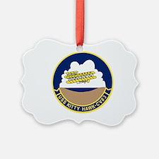 cvw63.png Ornament