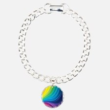 Rainbow Delight Bracelet
