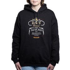 FA wife T-Shirt