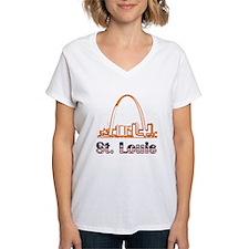 Gateway Arch Shirt
