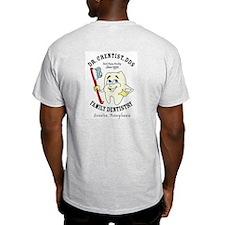 Crentist T-Shirt