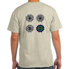 Unique Sheep T-Shirt