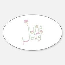 June Bug Bumper Stickers