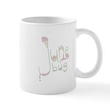 June Bug Mugs