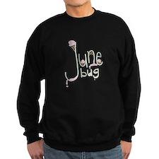 June Bug Sweatshirt