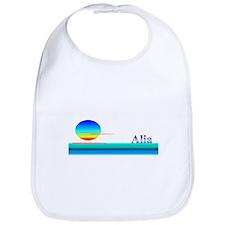 Alia Bib