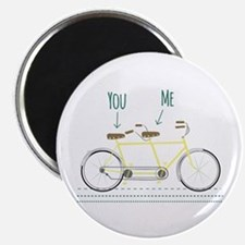 You Me Magnets