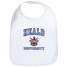 HEALD University Bib