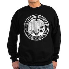 Cute Miskatonic university Sweatshirt