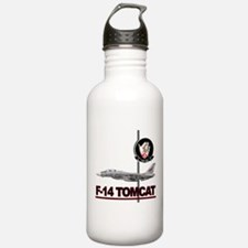 vf24Newlogo1 copy.png Water Bottle