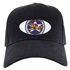 p-40.png Baseball Hat