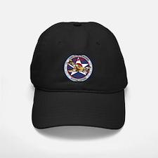 p-40.png Baseball Hat