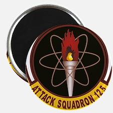 VA-125 Rough Raiders Magnets