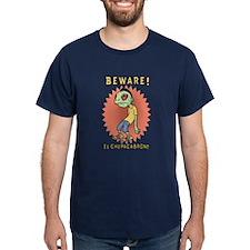 Chupacabron T-Shirt